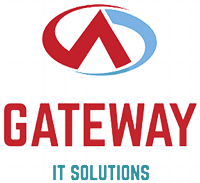 GATEWAY IT SOLUTIONS
