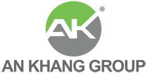 Phu An Khang Trading and Investment Joint Stock Company