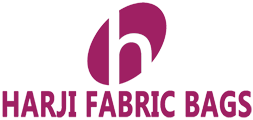 HARJI FABRIC BAG INDUSTRY
