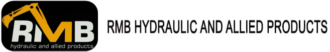 RMB HYDRAULIC AND ALLIED PRODUCTS