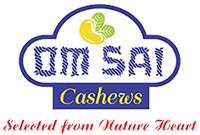 OM SAI CASHEW INDUSTRIES