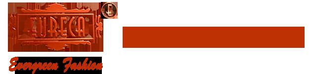 K. N. BROTHERS