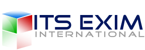 ITS EXIM INTERNATIONAL