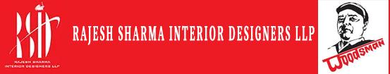 RAJESH SHARMA INTERIOR DESIGNERS LLP