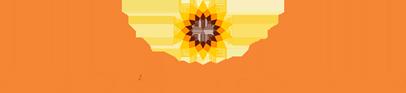 SUNESTA LIFE SCIENCES