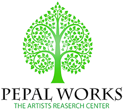 PEPAL WORKS PVT. LTD