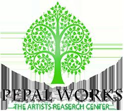PEPAL WORKS PVT. LTD