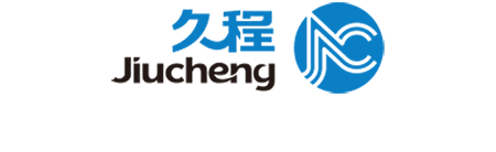 NANJING JIUCHENG TECHNOLOGY CO. LTD.