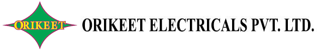 ORIKEET ELECTRICALS PVT. LTD.