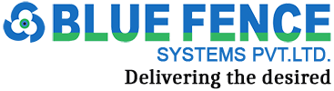 BLUE FENCE SYSTEMS PVT. LTD.
