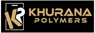 KHURANA POLYMERS
