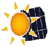 SUNCE SOLAR POWER PVT. LTD.