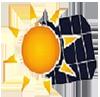 SUNCE SOLAR POWER PVT. LTD.