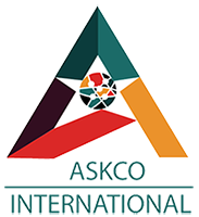 ASKCO INTERNATIONAL