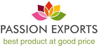 PASSION EXPORTS