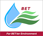 Bhavani Enviro Technologies Pvt. Ltd.