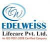 Edelweiss Lifecare Private Limited