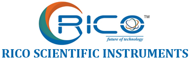 RICO Scientific Instruments