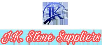 J. K. STONE SUPPLIER