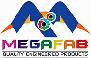 MEGAFAB TECHNOLOGIES
