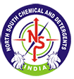 NORTH SOUTH CHEMICAL AND DETERGENTS