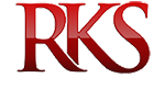 RKS ENGINEERING WORKS