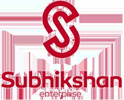 Subhikshan Enterprises