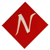 NISHANT ENTERPRISES