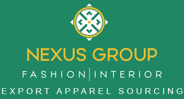 NEXUS GROUP