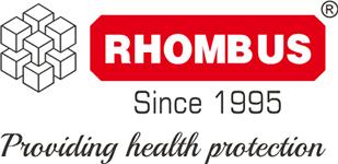 RHOMBUS PHARMA PVT. LTD.