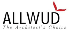 ALLWUD FURNITURE SYSTEMS