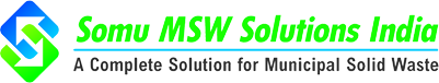 Somu MSW Solutions India