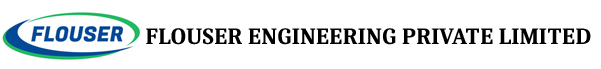 FLOUSER ENGINEERING PRIVATE LIMITED