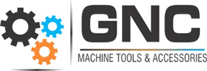 GNC MACHINE TECHNOLOGIES