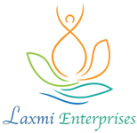 LAXMI ENTERPRISE