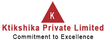 KTIKSHIKA PRIVATE LIMITED