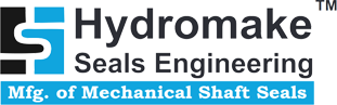 HYDRO MAKE SEALS ENGINEERING