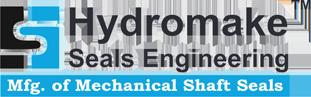 HYDRO MAKE SEALS ENGINEERING