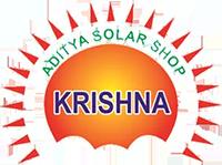 KRISHNA ADITYA SOLAR SHOP