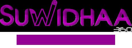 DOHA SYSTEMS
