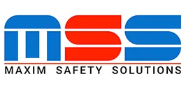 MAXIM SAFETY SOLUTIONS