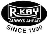 R. KAY PRODUCTS