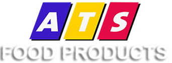 ATS FOOD PRODUCTS