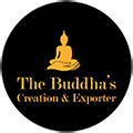THE BUDDHA'S CREATION AND EXPORTER
