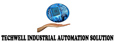 TECHWELL INDUSTRIAL AUTOMATION SOLUTION