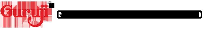 GURUJI THANDAIWALA PVT LTD