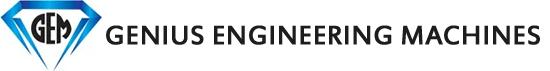 GENIUS ENGINEERING MACHINES
