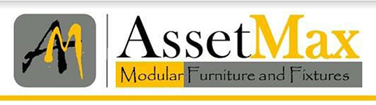 ASSETMAX INTERIORS PRIVATE LIMITED