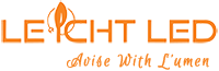 LEICHT LED PRIVATE LIMITED