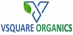 VSQUARE ORGANICS